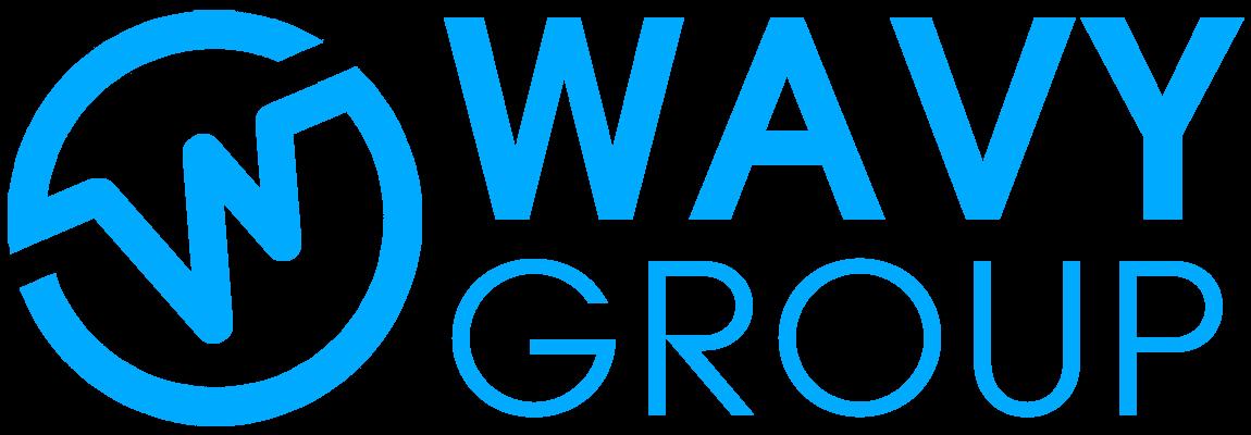 wavy-group-logo